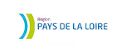Région Pays Loire