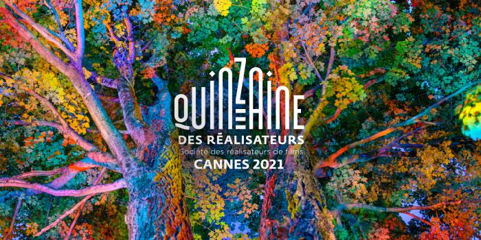 LA SEMAINE 2021